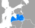 Idioma letón.PNG