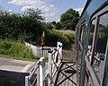Idridgehay railway station MMB 03 101XXX.jpg