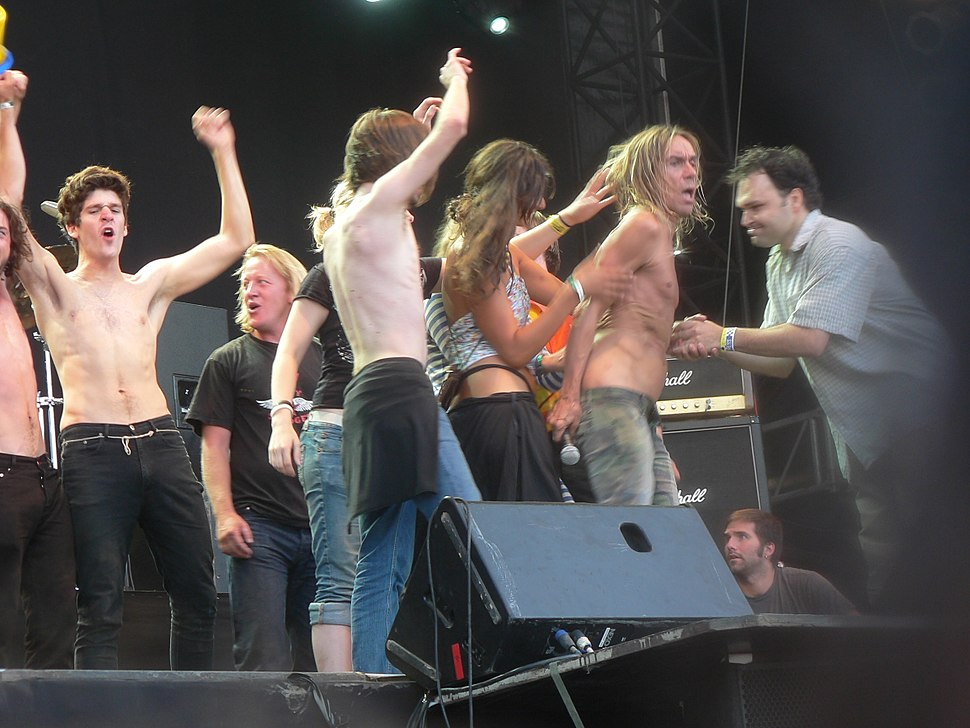 Iggy and the Stooges - Sziget Fesztiv%C3%A1l, 2006.08.15 (27)