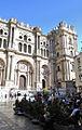 Iglesia Catedral de la Encarnación (Málaga) 5.jpg
