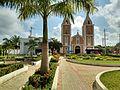 Iglesia San roque.jpg
