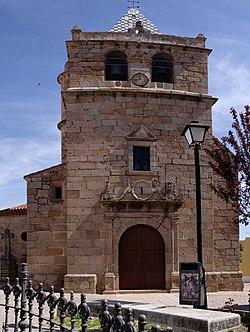 Iglesia de Mirandilla - panoramio.jpg