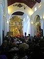 Iglesia de San Francisco, Caracas 02.jpg