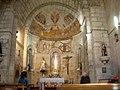 Iglesia de Santa María de Castrelo de Miño (442497856).jpg