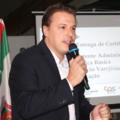 Igor Soares.png