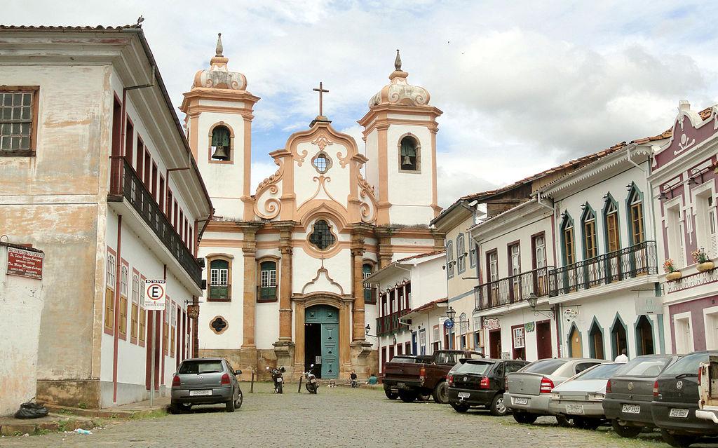 Igreja Matriz de Nossa Senhora do Pilar - Ouro Preto - 4.jpg