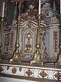Igreja Nossa Senhora da Conceição, Congonhas do Campo, Brasil 015.JPG