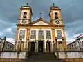Igreja de Nossa Senhora do Pilar, São João Del Rei, MG.jpg