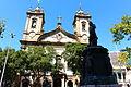 Igreja de São Francisco de Paula 02.JPG