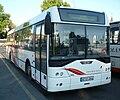 Ikarus E94F in Győr 2.jpg