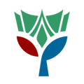 Ikon Komunitas Wikimedia Padang Lejas.png