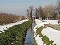 Il Canale dei Molini - panoramio.jpg