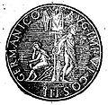Il divino Pietro Aretino a lo imperadore ne la morte del duca - Immagine frontespizio.jpg