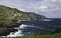Ilha das Flores P5270170 (35199695533).jpg