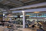 Iljušin IL-28R (NH-4) Keski-Suomen ilmailumuseo 1.JPG