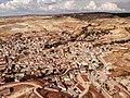 Illana (Guadalajara).jpg