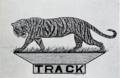 Illustration-2 (Taps 1908).png