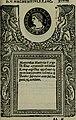 Illvstrivm imagines (1517) (14779722621).jpg