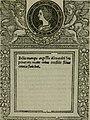 Illvstrivm imagines (1517) (14780496774).jpg