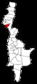 Ilocos Sur Map Locator-Caoayan.png