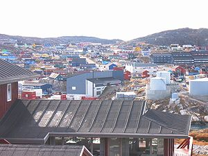 Ilulissat from the Hotel Arctic.jpg