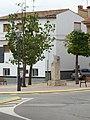 Imágenes Villar del Arzobispo 47.jpg