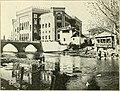 """Image from page 89 of """"Durch Bosnien und die Herzegovina kreuz und quer; Wanderungen"""" (1897) (14594946789).jpg"""