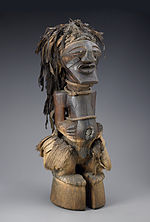 Image of an African Songye Power Figure in the collection of the Indianapolis Museum of Art (2005.21)-EDIT.jpg