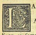 Image taken from page 9 of 'A Poem upon Tea' (10997960413).jpg