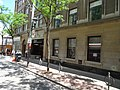 Images from the window of a 504 King streetcar, 2016 07 03 (40).JPG - panoramio.jpg