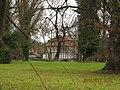 Imbshausen, 37154 Northeim, Germany - panoramio (8).jpg