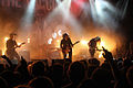 Immergut Bands-The Vaccines217.jpg