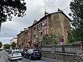 Immeuble 26 rue Cristino Garcia - Le Perreux-sur-Marne - 2020-08-27 - 5.jpg