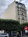 Immeuble 28 boulevard Rouget Lisle Montreuil Seine St Denis 2.jpg