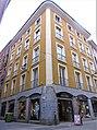 Immeuble au coin de la Grande Rue et de la rue Didore Raoult.jpg
