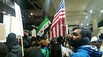 Immigration Ban Protest at ORD 11.jpg