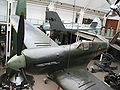 Imperial War Museum Plane 3.jpg