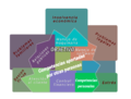 Importancia-organizacion3.png
