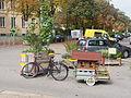 Impression - Statistisches Quartier Hard - Zürich - Bild 1.JPG