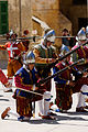 In Guardia Fort St Elmo 2012-05-06 n25.jpg