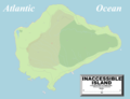 InaccessibleIsland2021OSM.png
