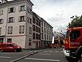 Incendie rue Kléber (Colmar) (2).jpg