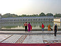 India-0438 - Flickr - archer10 (Dennis).jpg