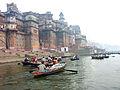 India-5426 - Flickr - archer10 (Dennis).jpg