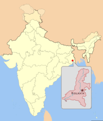 India-Kolkata-locator-map.PNG