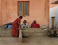 India (235591031).jpg