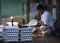 India - Kolkata egg seller - 3291.jpg
