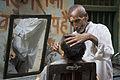 India - Varanasi hairdresser - 0463.jpg