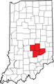 Indiana (MHC).png
