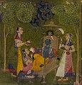 Indischer Maler um 1710 001.jpg